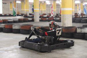 Ace Karting, Ballito