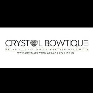 Crystal Bowtique