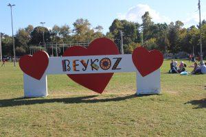 Beykoz Park