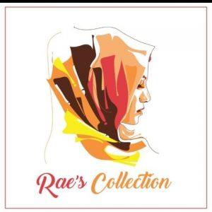 Rae's Scarves
