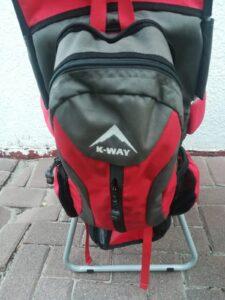 Kway 3