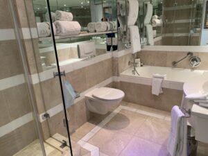 12A Bathroom